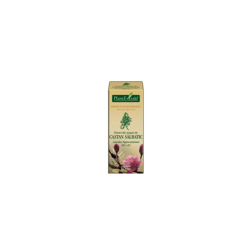 tinctura flori de castan varicoză checky varicose vene