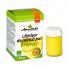 Laptisor de matca pur Bio 25 g API VITALIS