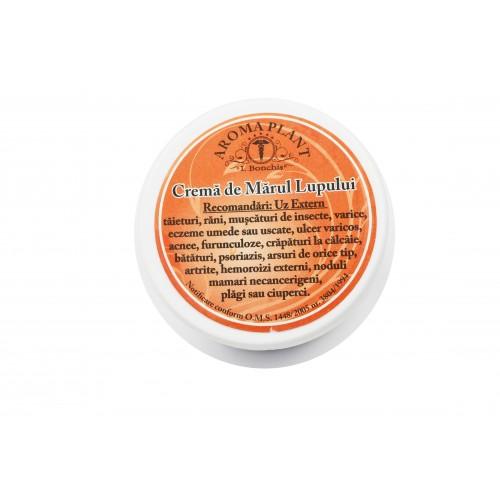 Crema de Marul Lupului 100g Aroma Plant
