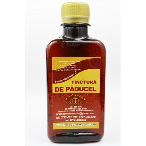 Tinctura de Paducel 200ml Aroma Plant