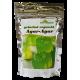 Gelatina Vegetala Agar-Agar 100G