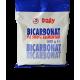Bicarbonat de Sodiu Alimentar 500G Daily
