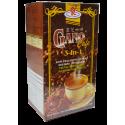 GanoCafe 3 in 1 20 plicuri GANO EXCEL