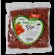 Goji berries uscate 100G SANO VITA