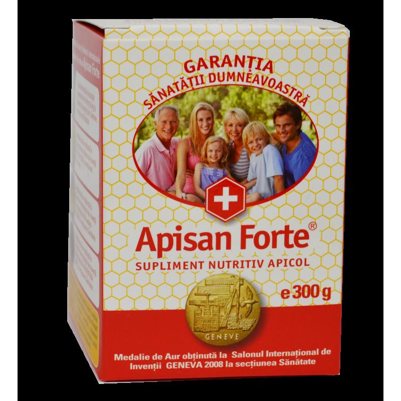 Apisan Forte 300G APISAN FORTE