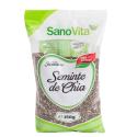 Seminte de chia 150 g SanoVita