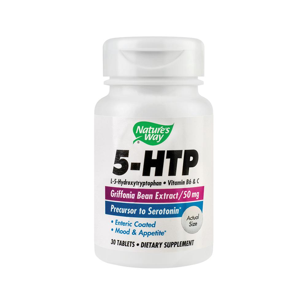 5 HTP - efecte secundare | Forumul Medical ROmedic