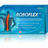 RoboFlex™ 840 MG 30 cps GOOD DAYS