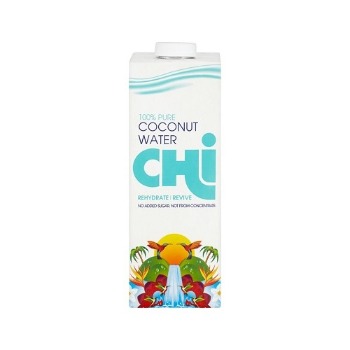 Apa de Cocos 1L CHI