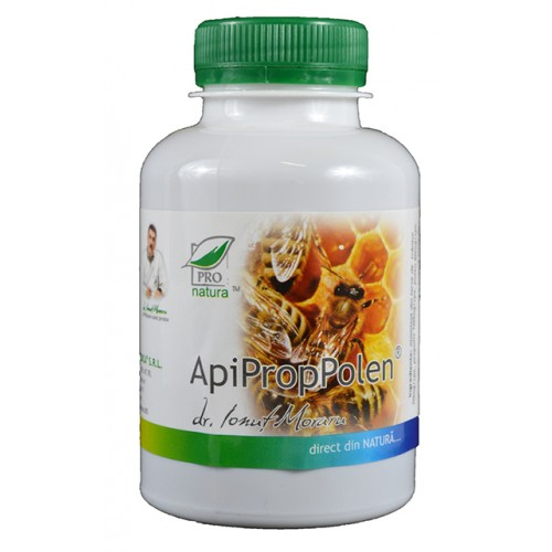 ApiPropPolen 150cps PRO NATURA