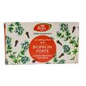 Biomicin Forte Antibiotic natural A15, 15 cps FARES
