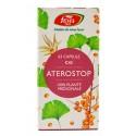 ATEROSTOP C43 63 cps FARES