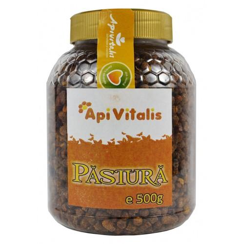 Pastura 500 g API VITALIS