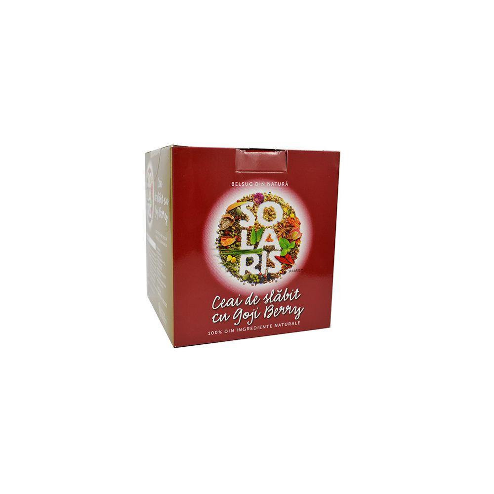 """8 ceaiuri care te slăbesc şi nu te omoară - Dietă & Fitness > Dieta – mymamaluvs.com"""" title=""""ceai de slabit goji berry forum Mangosteen pulbere în România – Mangosteen pulbere în România"""" style=""""width:300px"""" /><br /> Rezultate 1 – 20 pentru <a href="""