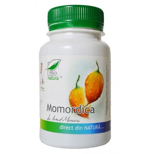 Momordica 200CPS PRO NATURA