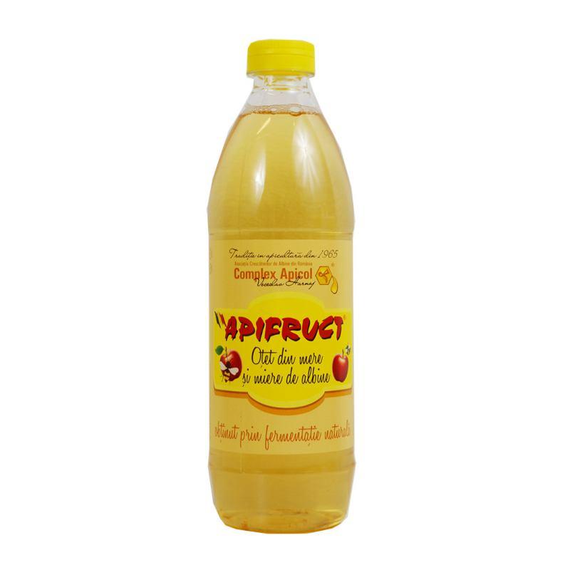 miere oțet de mere varicoză