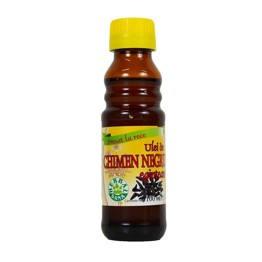ulei de chimen negru pentru dureri articulare cel mai puternic leac pentru durerile articulare