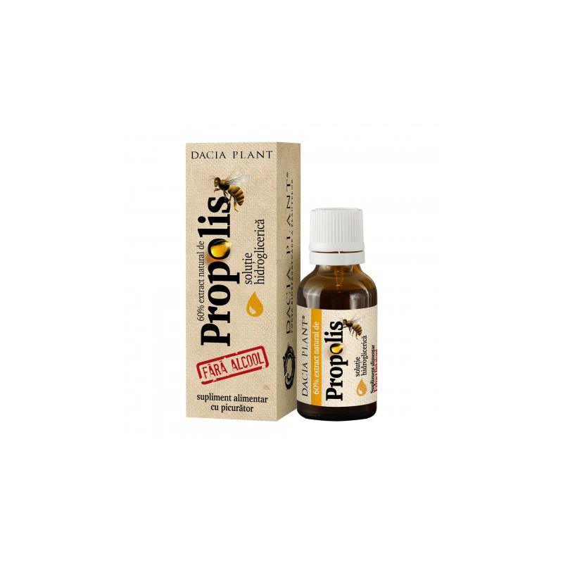suplimente naturale detox alcool despre verucile genitale