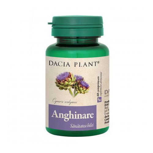 Anghinare 60CPR DACIA PLANT