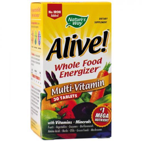 Alive (fara fier adaugat) 30TB SECOM