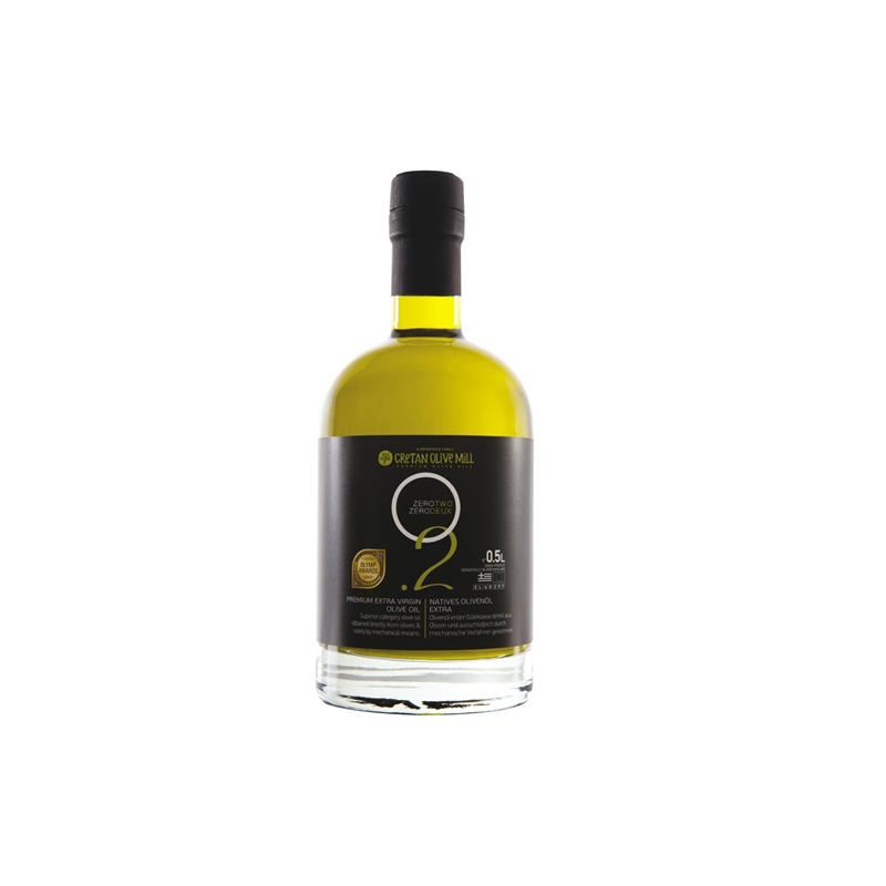 erecția uleiului de măsline cum să crești libidoul