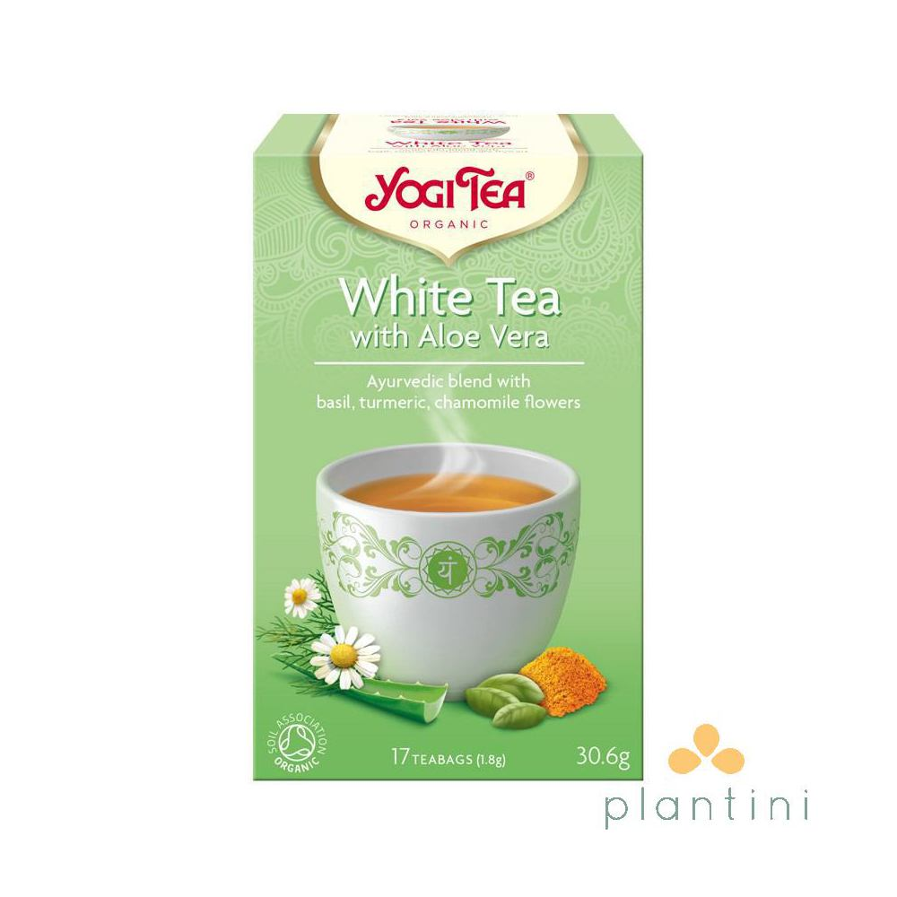 ceaiul pierde in greutate yogi)