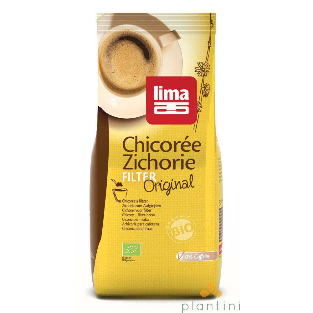 cafea de cicoare pentru slabit