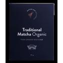 Matcha Traditional Uji 30G MATCHA BAR