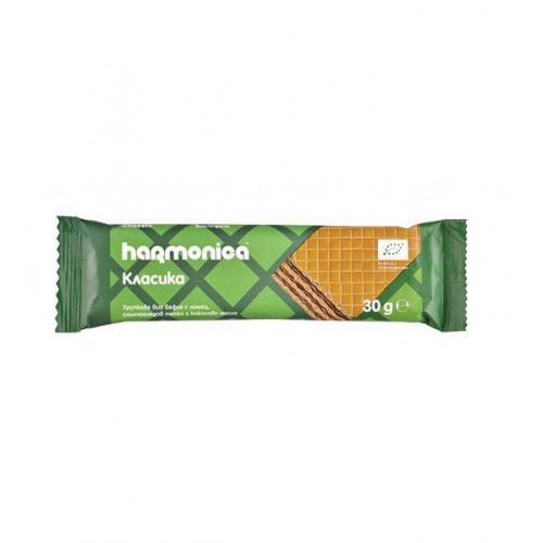 Napolitana Bio Classic 30G HARMONICA