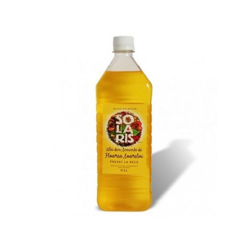 ulei de seminte de in pentru erectie)