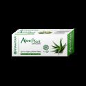 Aloe Plant Gel Pentru Piele 20ml VIVANATURA