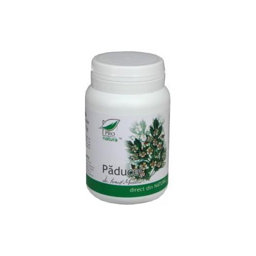Paducel 60cps PRO NATURA