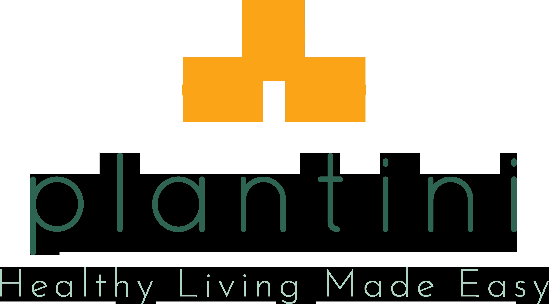 Plantini